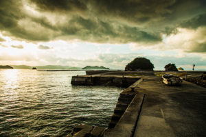 九島 - kushima -