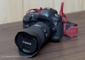 EF16-35mm F4L IS USM