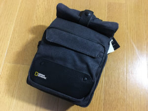 NATIONAL GEOGRAPHIC NG W2250