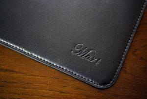 Valueble Mart MacBookケース