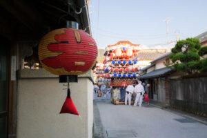 御田八幡宮秋祭 高知県室戸市 / 2013